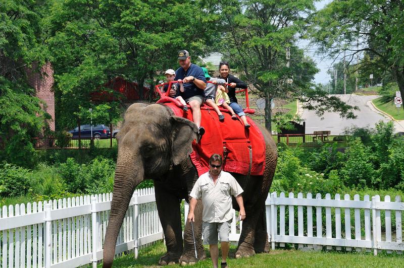 2015-06-27 Summer Vacation - Wisconsin Dells 165.JPG