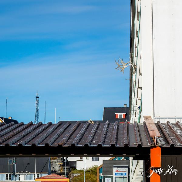 Nuuk-_6103689-Juno Kim.jpg
