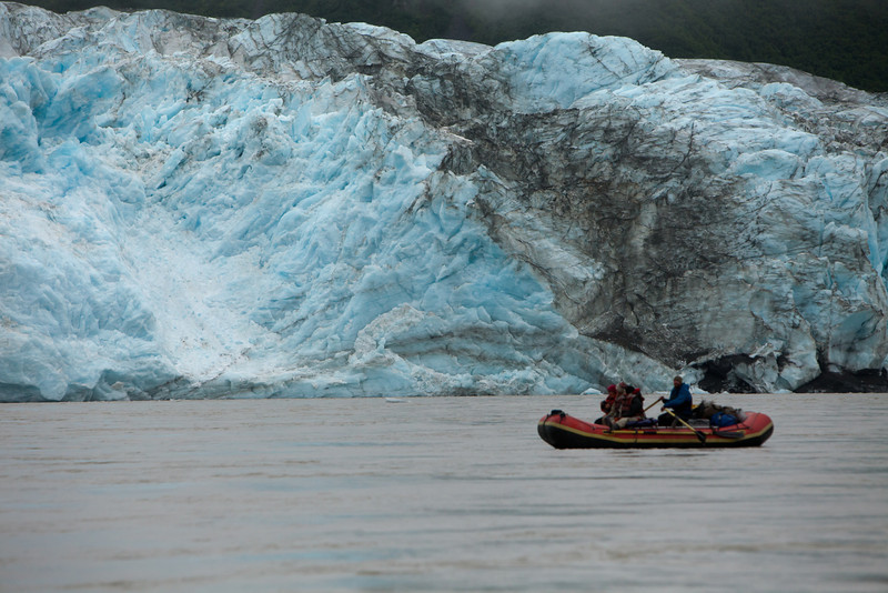 Alaska Copper River-9961.jpg