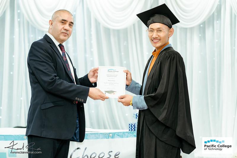 20190920-Pacific College Graduation 2019 - Web (77 of 222)_final.jpg