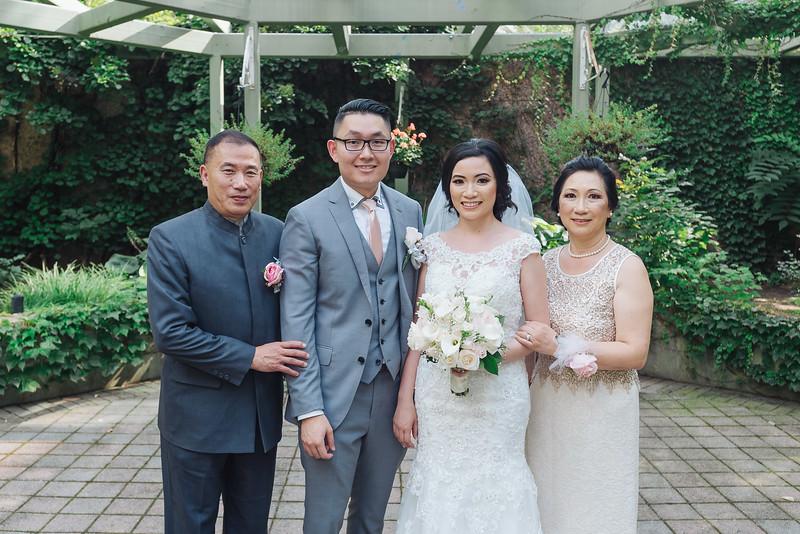 2018-09-15 Dorcas & Dennis Wedding Web-705.jpg