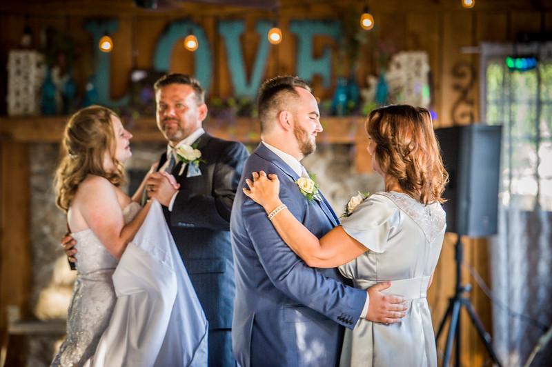 Kupka wedding photos-982.jpg