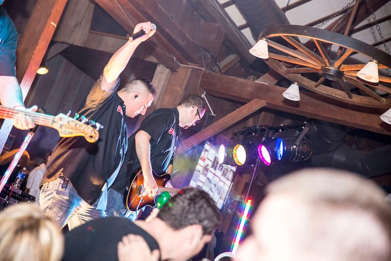 Kick-Off-Party-RBJ-2014_Snow-Trails-98.jpg