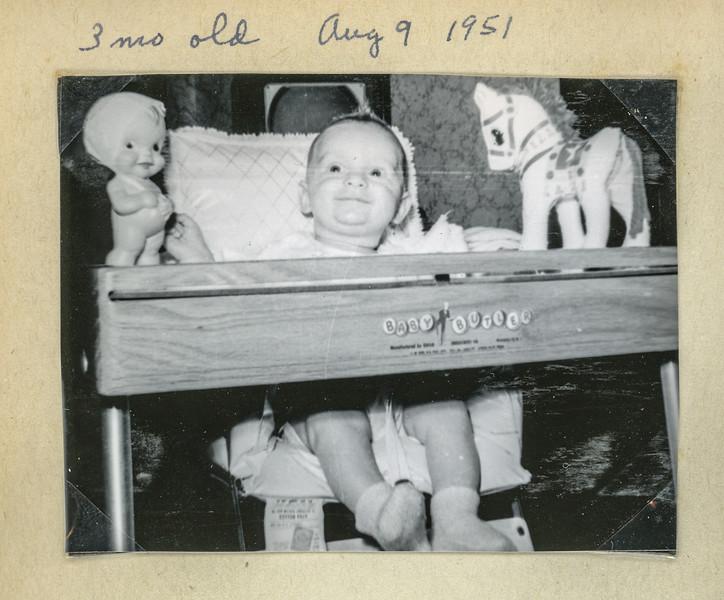 1950s-60s Gutweins-17.jpg