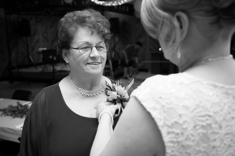 Carla and Rick Wedding-14.jpg