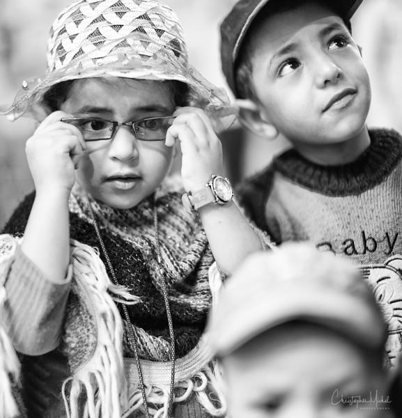 Feb282013_aswan_6842.jpg