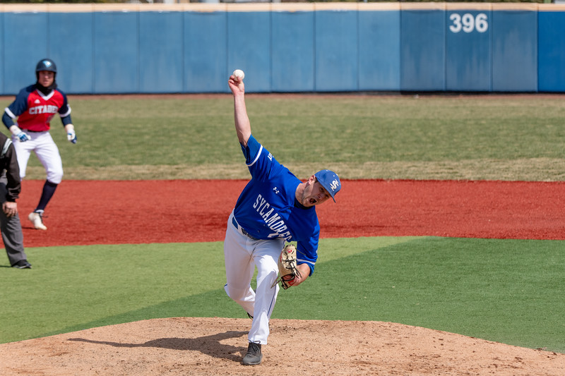 03_17_19_baseball_ISU_vs_Citadel-4373.jpg