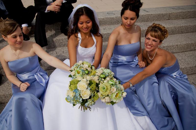 Kohnen Wedding 20090516__MG_2210.jpg