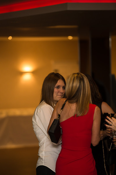 Lloyds_pharmacy_clinical_homecare_christmas_party_manor_of_groves_hotel_xmas_bensavellphotography (79 of 349).jpg