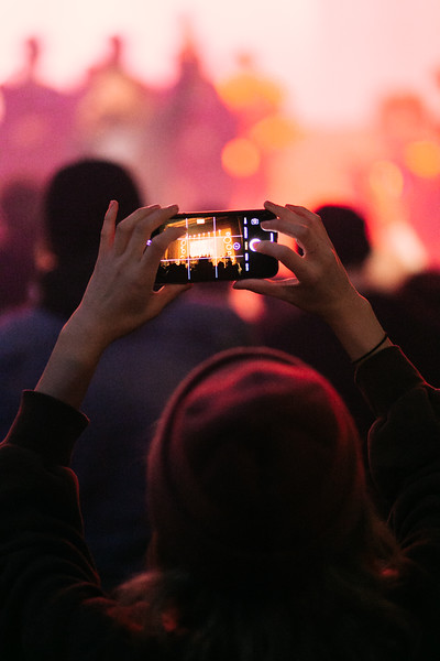 2019-01-23-WorshipNight-DS-28.jpg