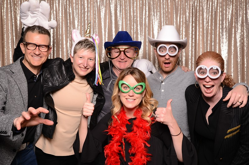 20180324_MoPoSo_Seattle_Photobooth_Number6Cider_Thoms50th-187.jpg