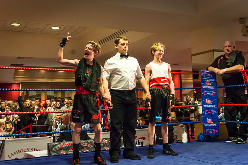 -Boxing Event March 5 2016Boxing Event March 5 2016-15480548.jpg