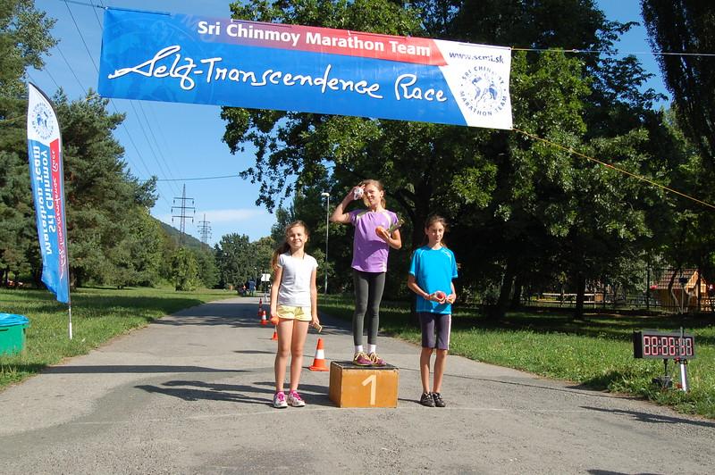 2 mile Kosice 8 kolo 01.08.2015 - 201.JPG