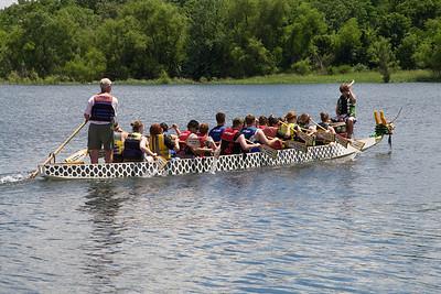 Dragon Boat Races Wloo 10