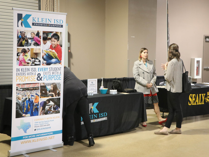 2019_EducationCareerFair-52.jpg