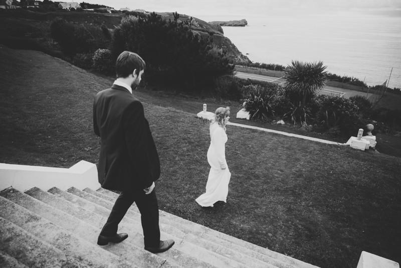 114-H&A-Wedding.jpg