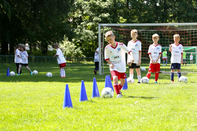 hsv_fussballschule-445_48047985678_o.jpg
