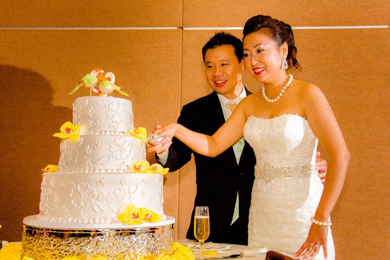 Bora-Thawdar-wedding-jabezphotography-2619.jpg