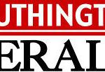 southington herald logo.jpg