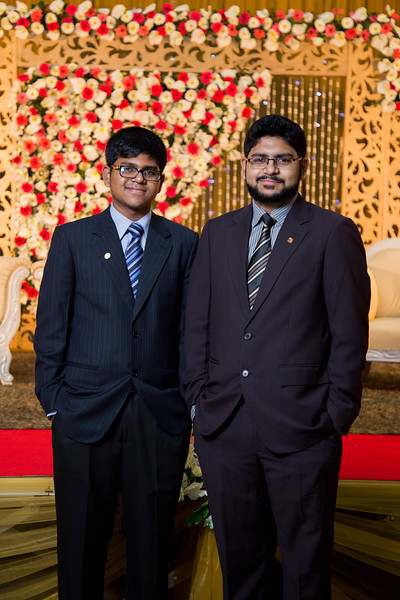 Nakib-00989-Wedding-2015-SnapShot.JPG