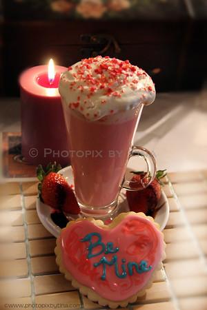 Debbie's Cafe Delightful Desserts & Lattes