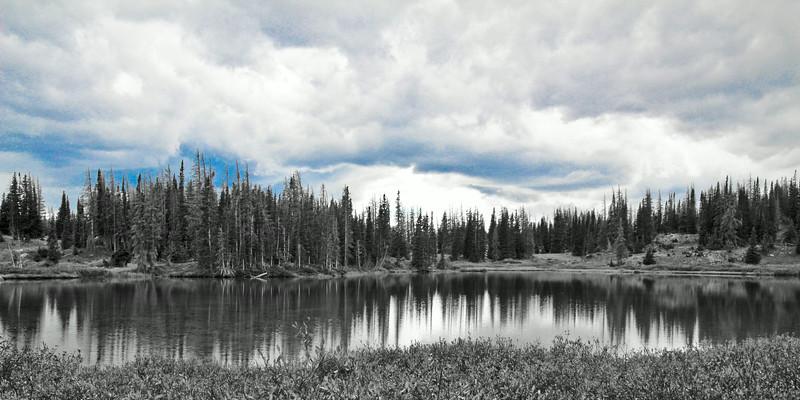 mirror lake2 (1 of 1).jpg