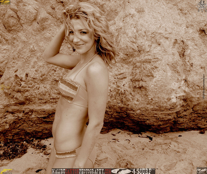 malibu swimsuit model beuatiful woman bikini 434.,.