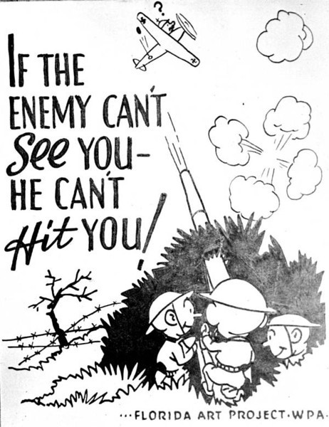 MILITARY-WWII-FL-POSTER.jpg