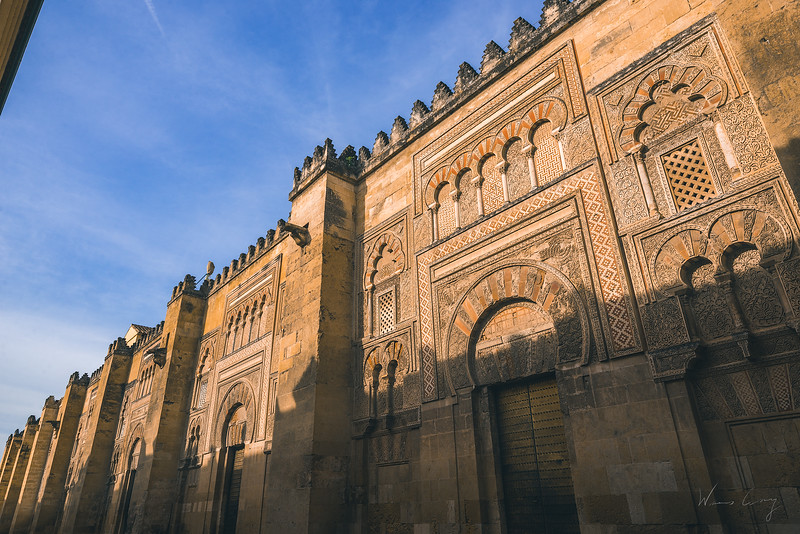 Mosque–Cathedral-of-Córdoba-10.jpg