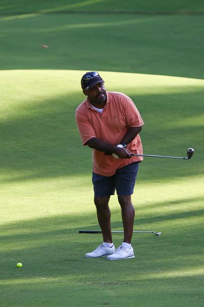 Golf Tournament 083547.jpg