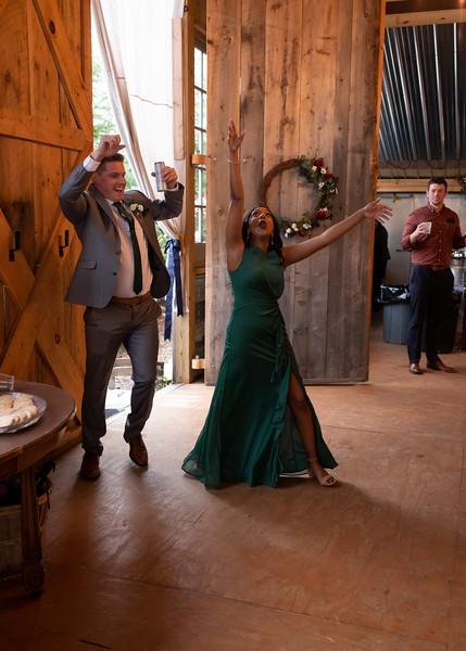 Blake Wedding-1060.jpg