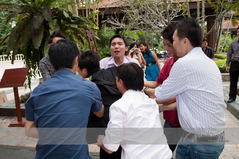 Welik Eric Pui Ling Wedding Pulai Spring Resort 0229.jpg