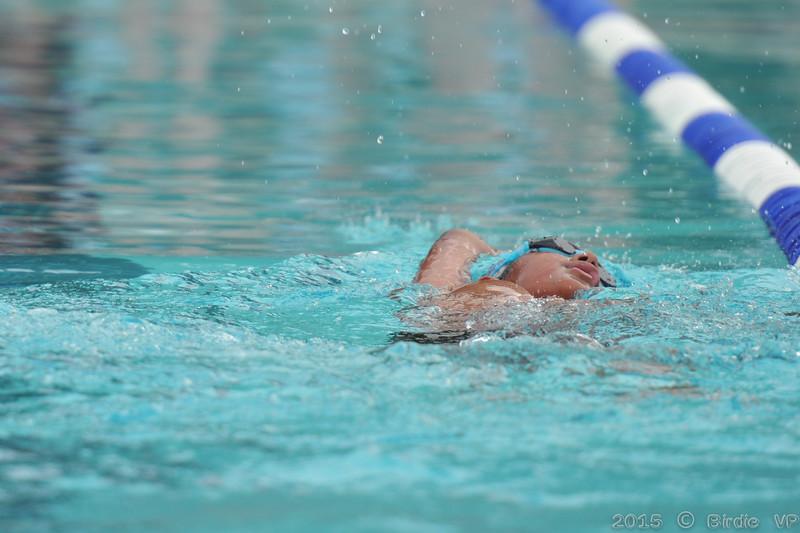 2015-07-01_HAC_SwimMeet@BearGlasgowYMCA_NewarkDE_012.jpg