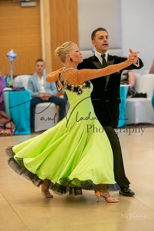 102 Tricia Kassling and Dmitry Demidov