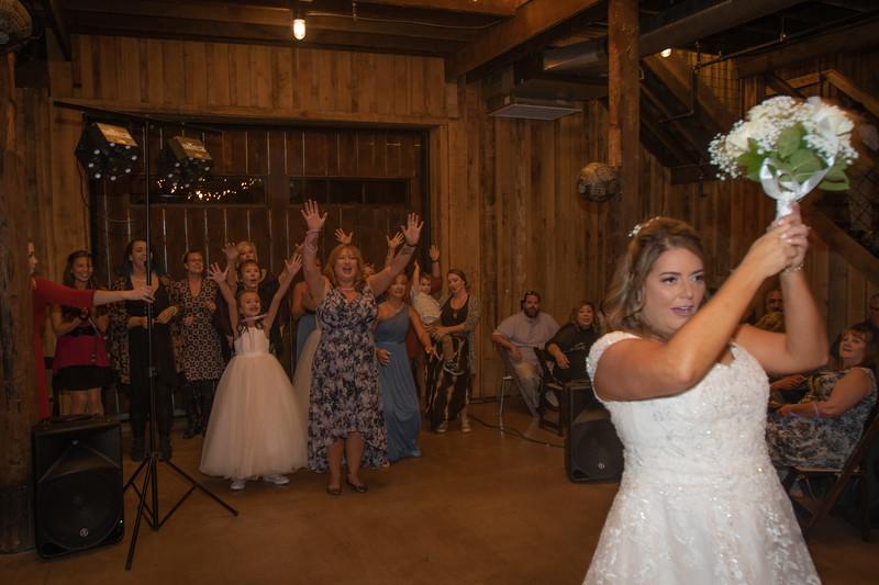 Carson Wedding-154.jpg