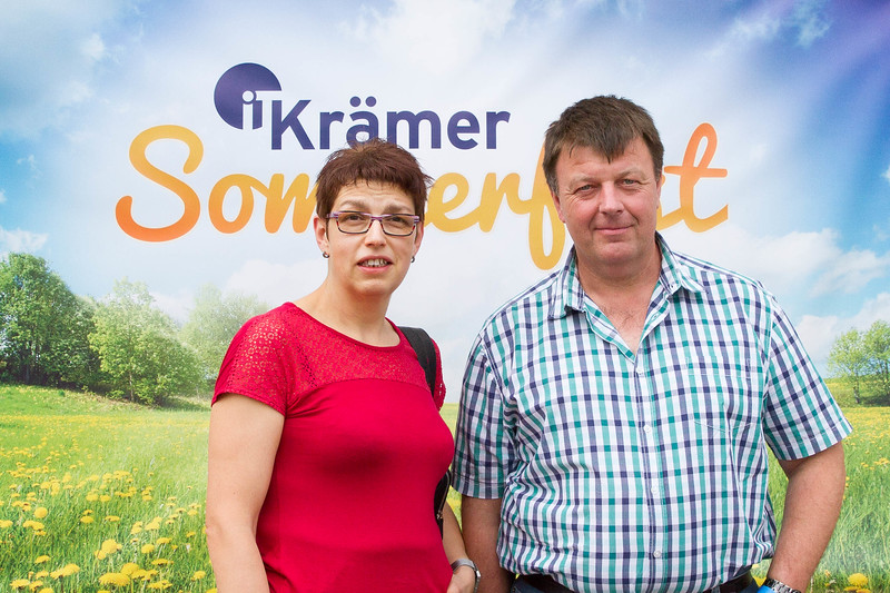 kraemerit-sommerfest--8627.jpg