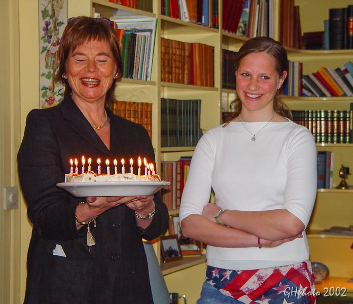 Frich Henriettes geb 2002 - 01.jpg