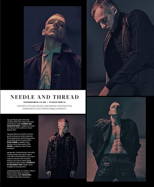 Creative-space-artists-hair-stylist-photo-agency-nyc-beauty-editorial-alberto-luengo-mens-grooming-male-model-Unknown-4.jpg