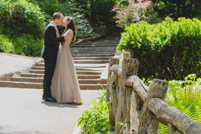 Ismael & Aida - Central Park Wedding-82.jpg