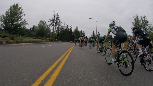 20180630 Poulsbo Crit (Masters)
