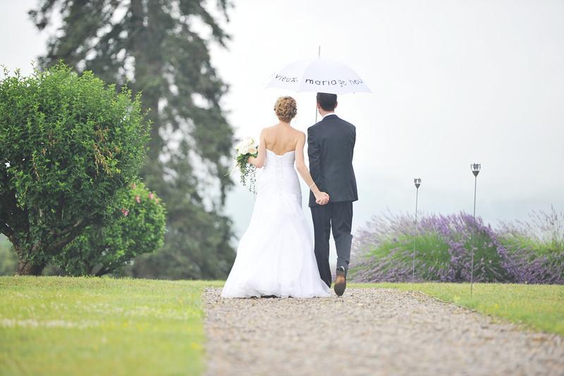 Helen and Frederick Wedding - 304.jpg