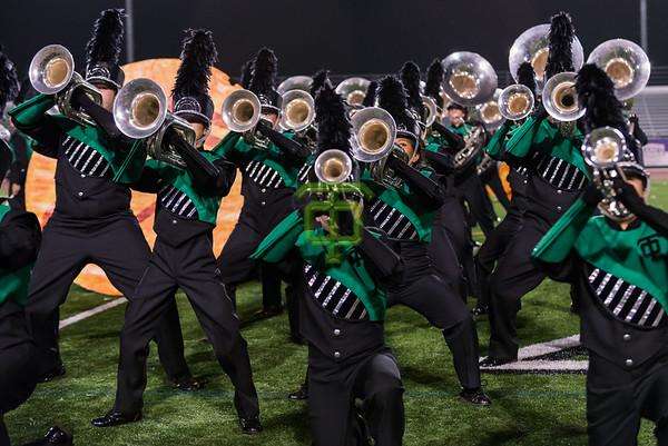 Thousand Oaks - Performance
