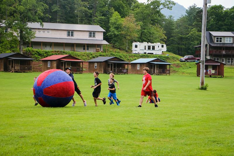 2014 Camp Hosanna Wk7-280.jpg