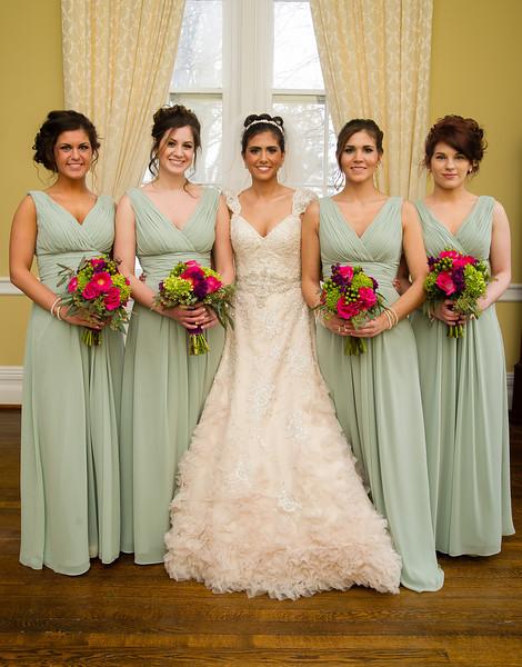 bap_corio-hall-wedding_20140308135212__D3S6898