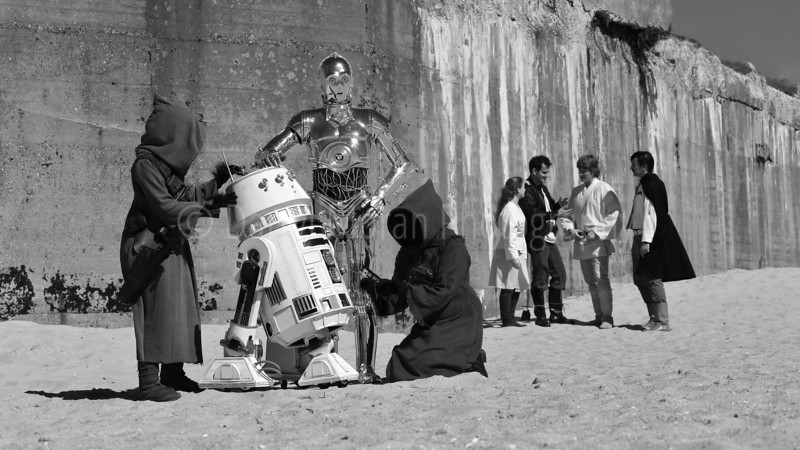 Star Wars A New Hope Photoshoot- Tosche Station on Tatooine (170).JPG