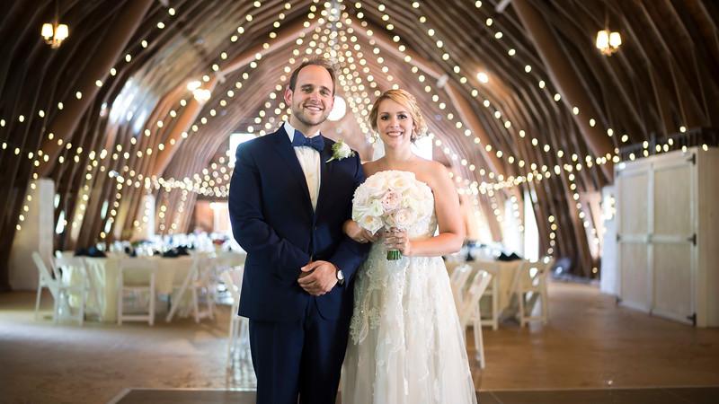 Garrett & Lisa Wedding (166).jpg
