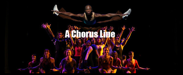 choruslinebanner.jpg