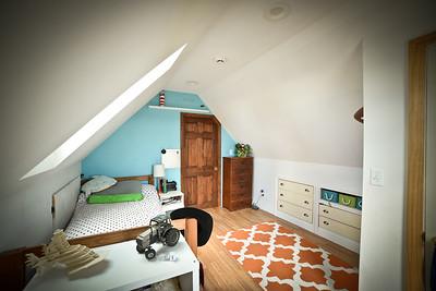 House Sale 2016
