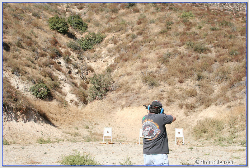 Shooting 11-4-06 029.jpg