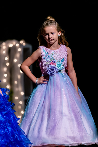 Little_Miss_LHS_200919-1528.JPG